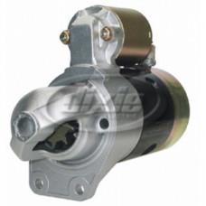 Case | Case IH 1818 Skid Steer Loader Starter - with Onan, 2 Cylinder Gasoline Engine
