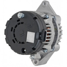 Ford | New Holland C185 Skid Steer Loader Alternator