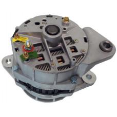 Case | Case IH 9390 Tractor Alternator - 8301495