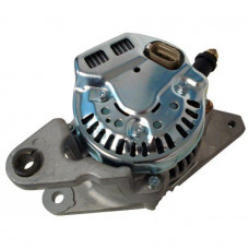 Caterpillar 242 Skid Steer Loader Alternator