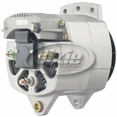 Ford | New Holland FR9080 Forage Harvester Alternator - 8301504