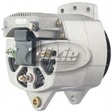 Claas 560 Lexion Combine Alternator