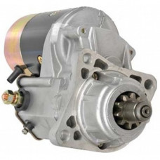 Bobcat 751 Skid Steer Loader Starter - 8301533
