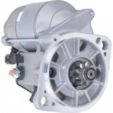 Massey Ferguson 1428V Compact Tractor Starter