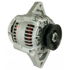 John Deere 3320 Compact Tractor Alternator - 8301572