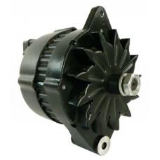 Massey Ferguson 540 Combine Alternator - with Motorola Alternator