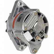 Ford | New Holland 7530 Tractor Alternator