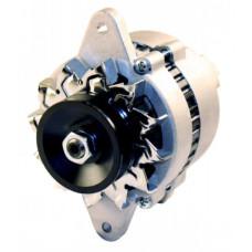 Kubota L185 Tractor Alternator