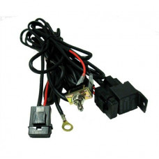 Wiring Harness - New | LED - Bar Lamp