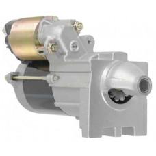 Honda GX670 Engines Starter