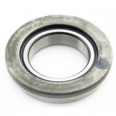 Allis Chalmers | AGCO Allis 5660 Tractor Release Bearing | 830642