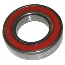 Gleaner A Combine Release Bearing for Separator Clutch