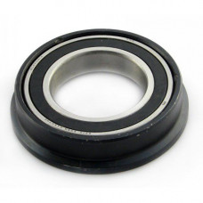 Landini 5500 Tractor Transmission Release Bearing