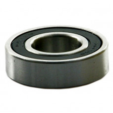 Case | Case IH 244 Tractor Pilot Bearing