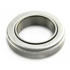 Century 3035 Tractor Release Bearing | 830657
