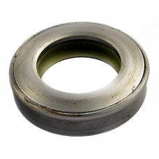 Case | Case IH 274 Tractor Release Bearing