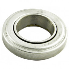Bolens G152 Utility Tractor Release Bearing