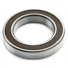Case | Case IH 2130 Tractor Release Bearing | 830664