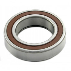 Allis Chalmers | AGCO Allis 6670 Tractor Release Bearing
