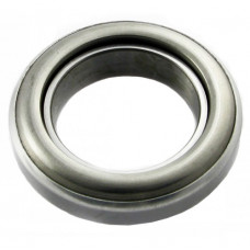 Massey Ferguson 1210 Compact Tractor Release Bearing
