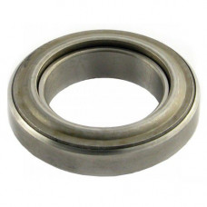 Branson 4220 Tractor Release Bearing | 830698