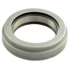 Deutz | Deutz Allis DX4.70 Tractor Transmission Release Bearing
