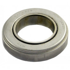 Ford | New Holland TC21 Tractor Release Bearing