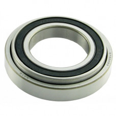 Montana 6864C Tractor Transmission Release Bearing