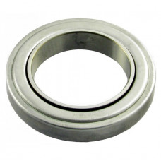 Cub Cadet 7260 Compact Tractor Release Bearing
