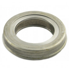 Ford | New Holland TB80 Tractor Release Bearing