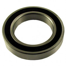 Case | Case IH JX85 Tractor Release Bearing | 836014