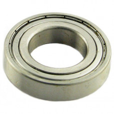 Ford | New Holland TS115 Tractor Pilot Bearing