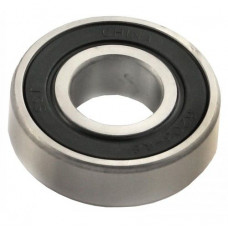AGCO LT70 Tractor Pilot Bearing