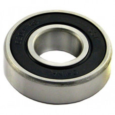 Allis Chalmers | AGCO Allis 4650 Tractor Pilot Bearing