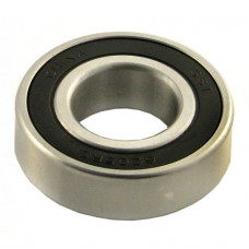 Ford | New Holland 1075 Bale Wagon Pilot Bearing
