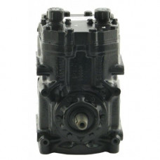 Ford | New Holland TW5 Tractor Tecumseh Compressor without Clutch - Reman