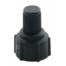 Ford | New Holland 1499 Haybine Mower Conditioner Back Seat Valve Cap