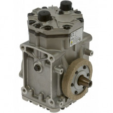 Ford | New Holland TW5 Tractor York Compressor without Clutch - New