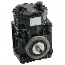Ford | New Holland TW5 Tractor York Compressor without Clutch - New | 8810330