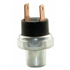 AGCO RT120A Tractor High-Low Binary Pressure Switch - Female