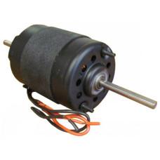 Case | Case IH 1570 Tractor Blower Motor