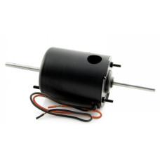 Gleaner F Combine Blower Motor | 8812334805