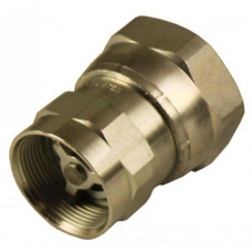 Ford | New Holland TS115 Tractor Quick Coupling Fitting - Female