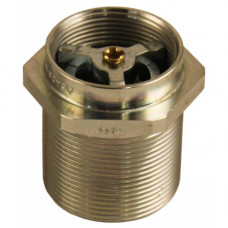 Ford | New Holland TS115 Tractor Quick Coupling Fitting - Male