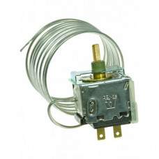 Challenger MT465 Tractor Thermostatic Switch