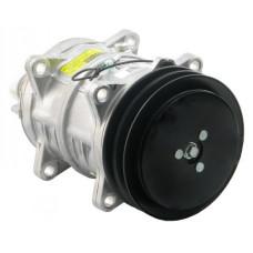 Apache 1000 Sprayer Compressor with Clutch - New