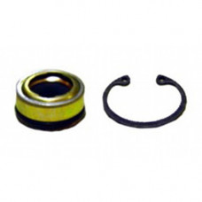 Case   Case IH 580M Backhoe Sanden Compressor Seal Kit