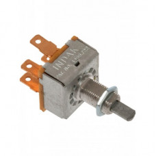 Massey Ferguson 540 Combine Blower Switch
