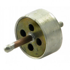 John Deere 844 Wheel Loader Superheat Switch Delco A6 Compressor
