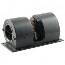 Case | Case IH CPX620 Cotton Picker Blower Motor Assembly
